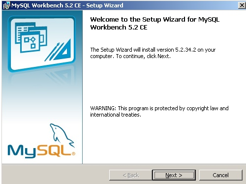 Mysql win workbench23.jpg