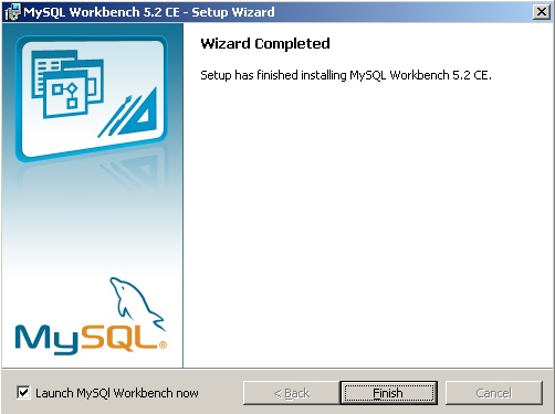 Mysql win workbench28.jpg